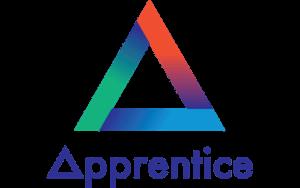 Apprentice - mijn leeromgeving