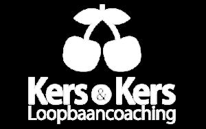 Kers & Kers Loopbaancoaching
