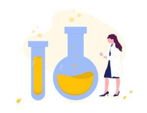 Inzichten en wetenschap